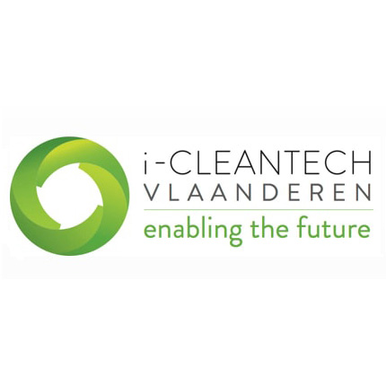 icleantech_gallery